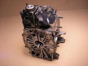Power King Tractor Mower 1218HV Kohler CH18 18HP Engine Block