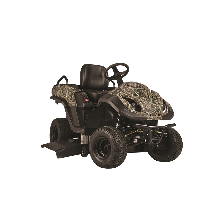 900 x 900 jpeg 91kB, ..., Raven 46 In Hybrid Riding Lawn Mower 7100 ...
