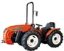 TractorData.com - Agria Hispania tractors sorted by power