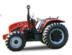 Agrinar T 110-4 - Tractor & Construction Plant Wiki - The classic ...