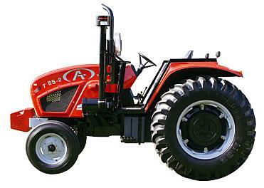 Agrinar T 85-2-2007