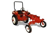 saukville farm tractors
