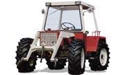 schilter farm tractors