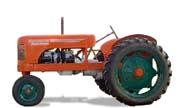 TractorData.com Simpson Jumbo B tractor information
