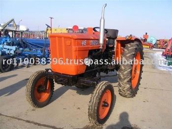 utbuniversal farm tractors