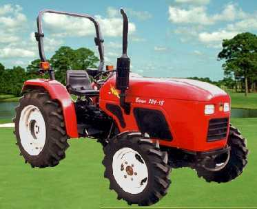 Benye | Tractor & Construction Plant Wiki | FANDOM powered ...