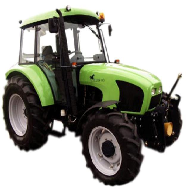 limb tractor