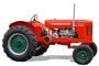TractorData.com - Simpson Jumbo farm tractors sorted by model