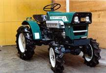 Suzue 150 - Tractor & Construction Plant Wiki - The ...