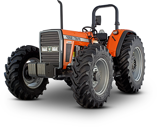 TAFE | Tractors And Farm Equipments Limited | Massey ...