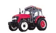 wingin farm tractors