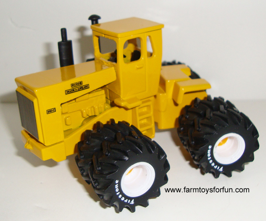 Farm Toys For Fun: A Farm Toys Dealer