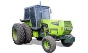 zanello farm tractors