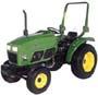 TractorData.com - AgraCat tractors sorted by model