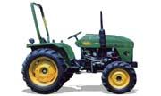 agracat farm tractors
