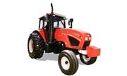 agrinar t farm tractors