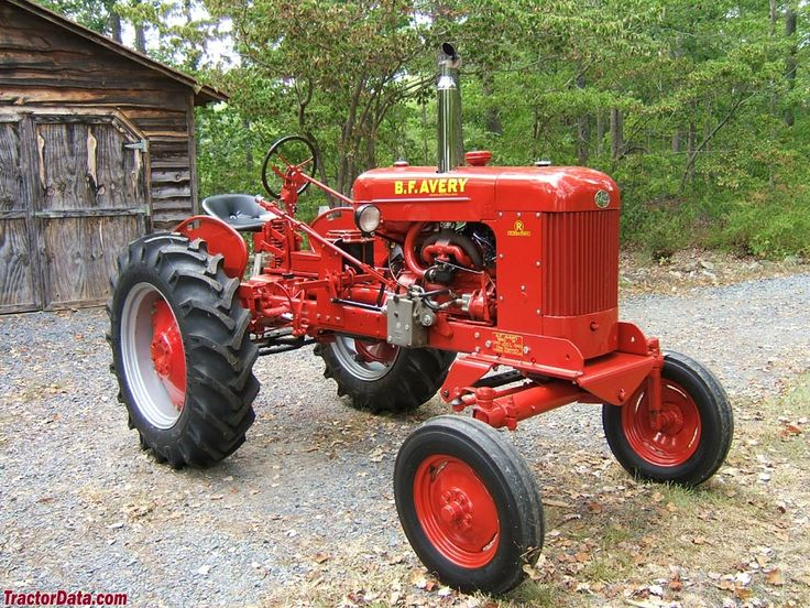 1000+ images about Tractors made in Louisville KY on Pinterest