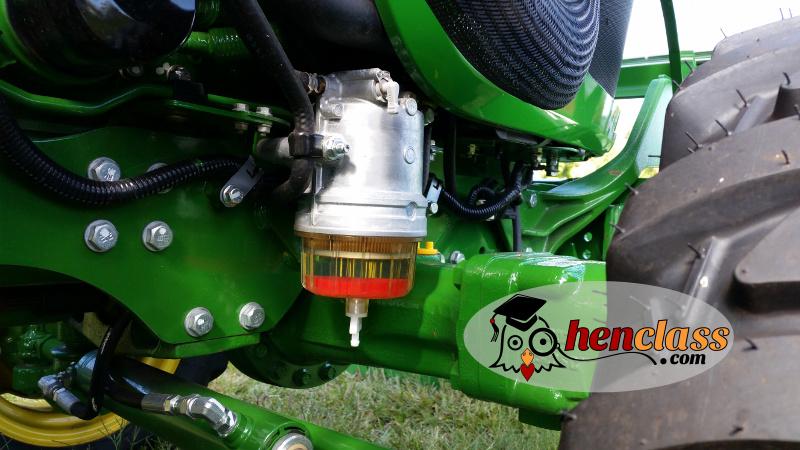 best farm tractors