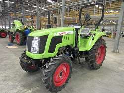 Chery Tractor,Chery Tractor Spare Parts,Chery Spare Parts- Sunnforest ...