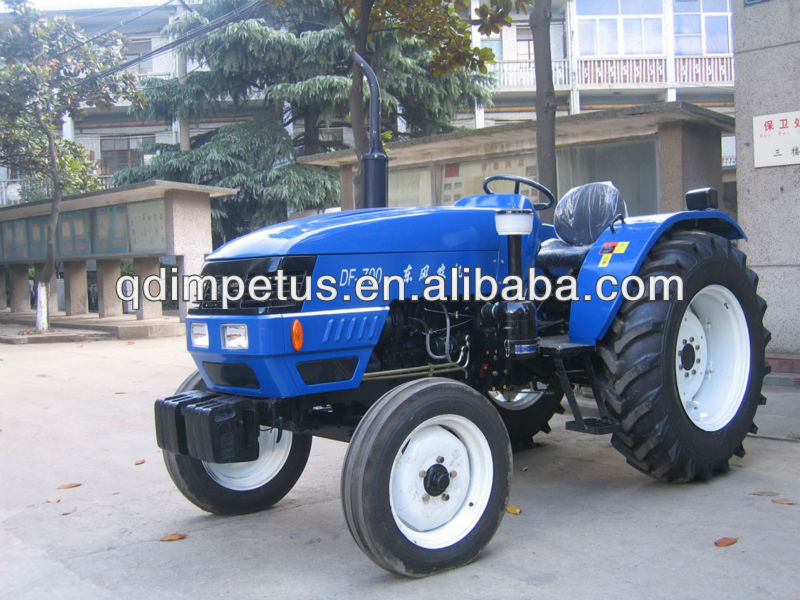 dongfeng farm tractors