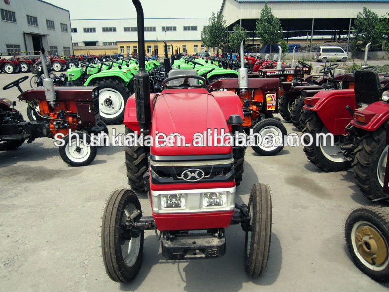 China Dongfeng 354 Farm Tractor