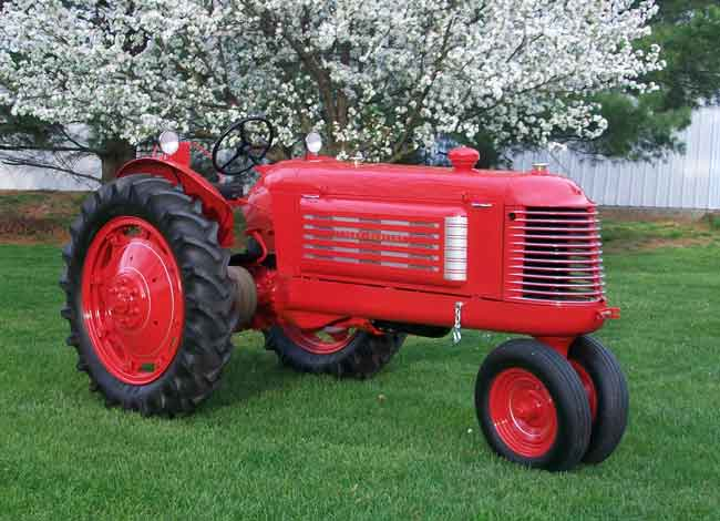 www.tractorshed.com