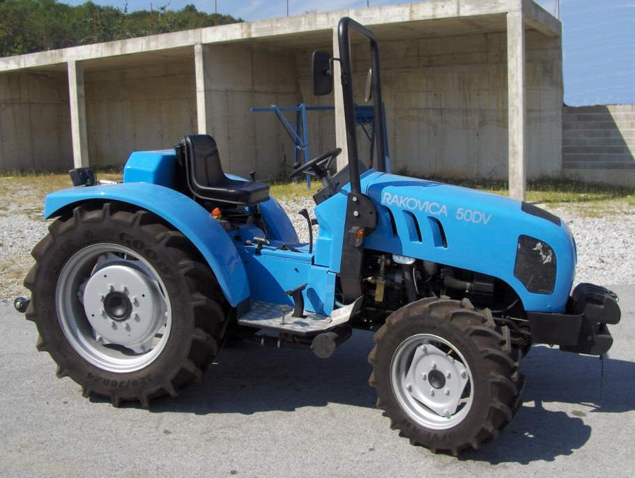 Category:IMR tractors | Tractor & Construction Plant Wiki | Fandom ...