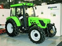 limb farm tractors