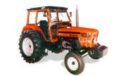 memo farm tractors
