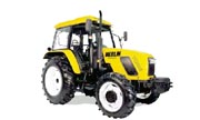 merlin farm tractors