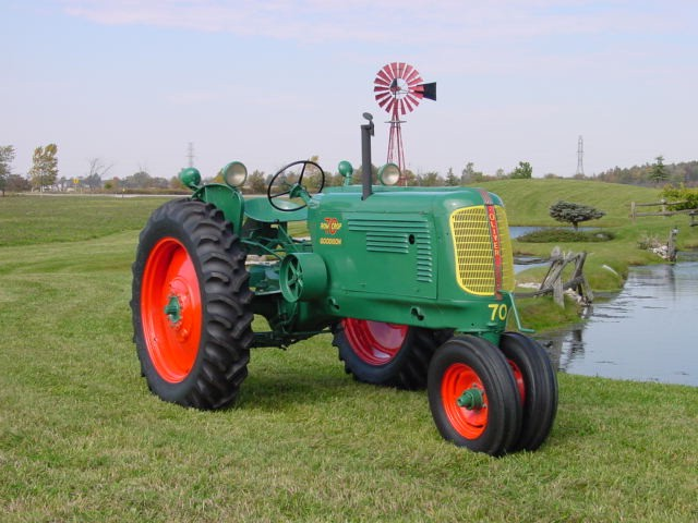 oliver farm tractor 5 10 from 14 votes oliver farm tractor 1 10 from ...