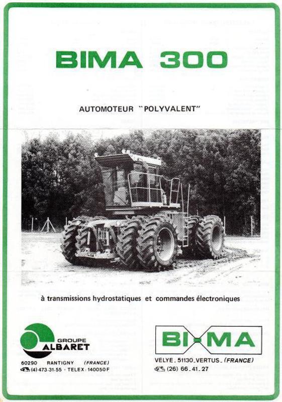BIMA_300.jpg