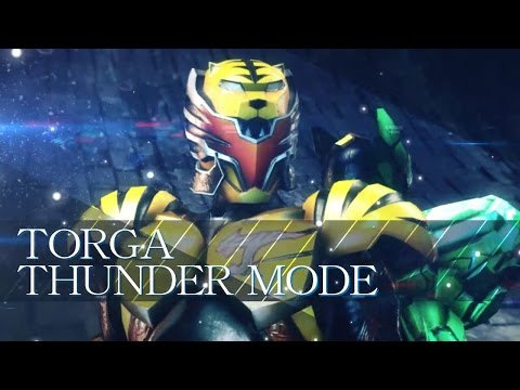Full-Download] Satria Garuda Bima X Game Pc