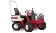 ventrac industrial tractors