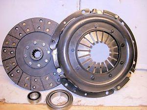 Bolens G212 G214 TRACTOR CLUTCH 1444-120-2020-0 | eBay