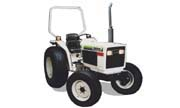 Bolens G274 tractor photo
