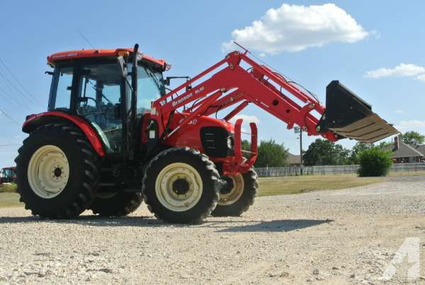 2014 Branson Tractors 8050 for Sale in Granbury, Texas Classified ...