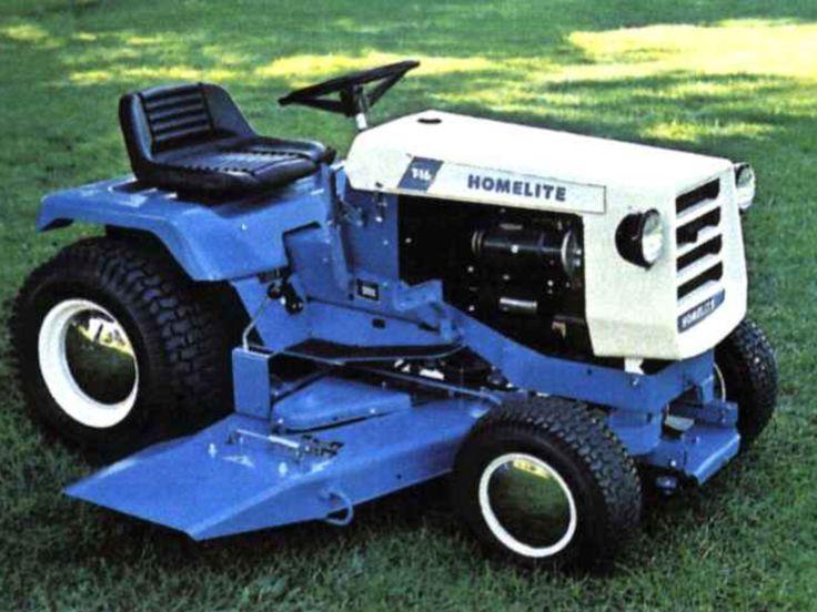 ... Tractors on Pinterest | John deere, John deere tractors and Engine