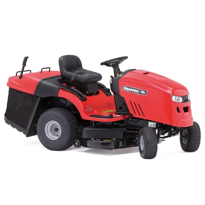 Snapper ELT17538RDF Lawn & Garden Tractor