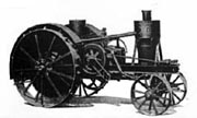 ... .com C.O.D. Tractor Company 13-25 tractor engine information
