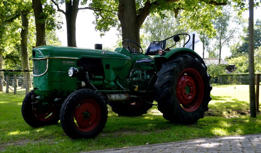 photo by sjb533 media deutz d4505 pictures view all 37 pictures deutz ...